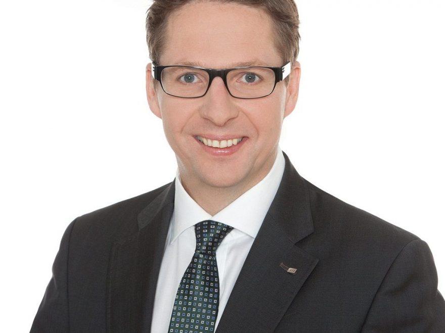 Thomas Küffner